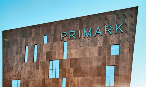 Primark expects 70 % profit decrease